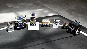 06.09.2017 Batalha de robôs ITEC Foto Alexandre de Moraes site9 373x212