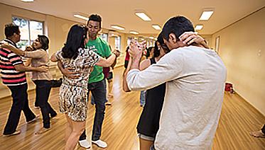 15 04 16 Dança Ufpa Adolfo Lemos 11