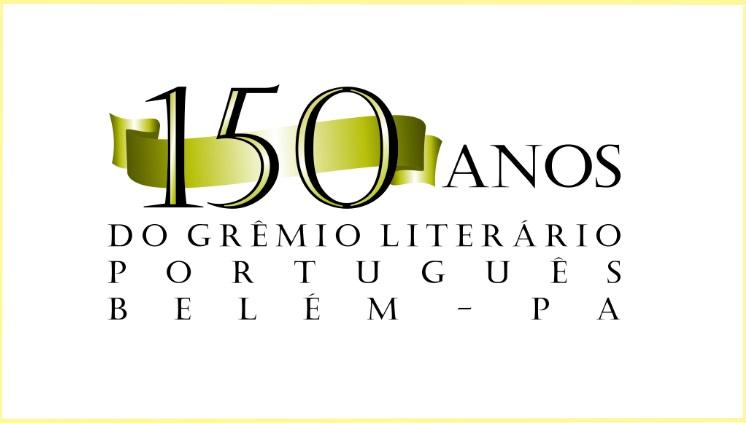 UFPA recebe Congresso em homenagem aos 150 Anos do Grêmio Literário Português