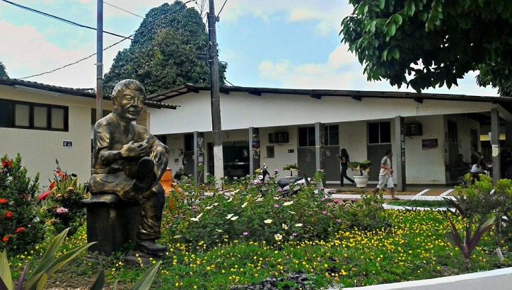Campus Altamira promove curso de atualização para docentes do ensino superior