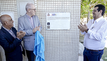 373x212 09.08.2019 Inauguração salas SAEST Foto Alexandre de Moraes site2