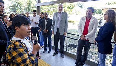 373x212 09.08.2019 Inauguração salas SAEST Foto Alexandre de Moraes site6