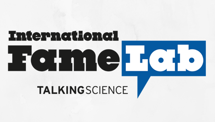Últimos dias para inscrições na 4ª edição de evento internacional de Comunicação Científica