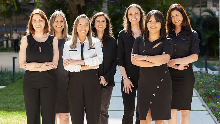 Professora da UFPA é uma das vencedoras do prêmio L'Oréal-UNESCO-ABC para Mulheres na Ciência