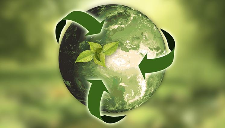 Seminário debate Meio Ambiente e sustentabilidade na Região Metropolitana de Belém