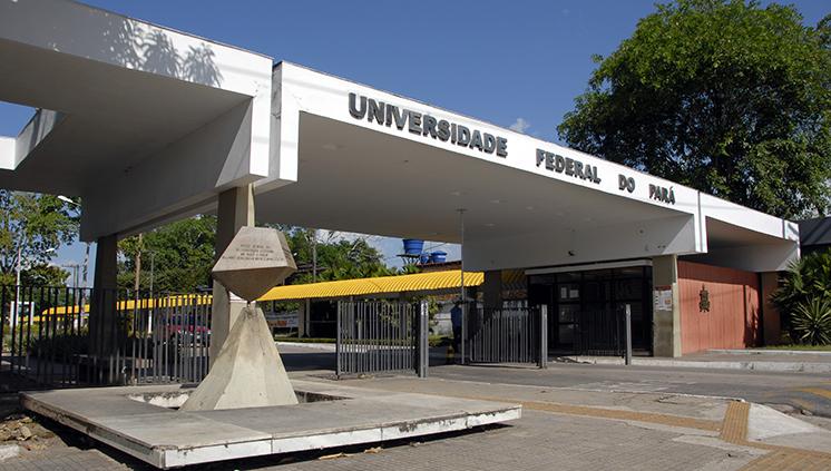 UFPA é a universidade paraense com o melhor desempenho no Enade 2019