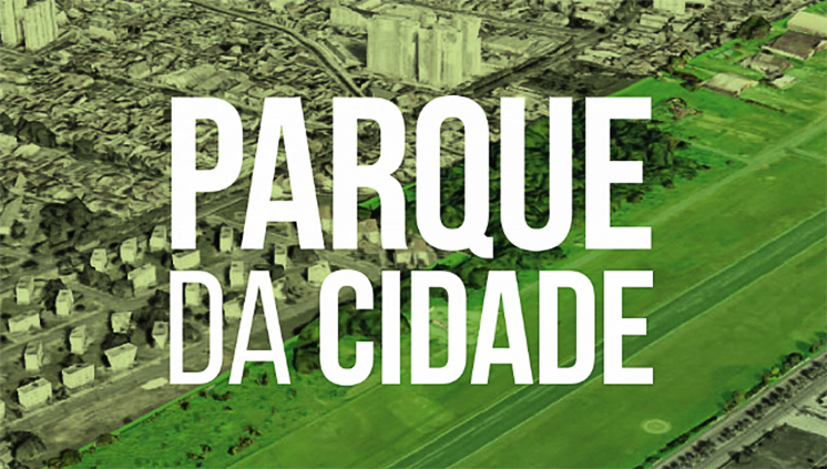 Votação popular para escolha da composição do novo parque ambiental de Belém termina dia 31