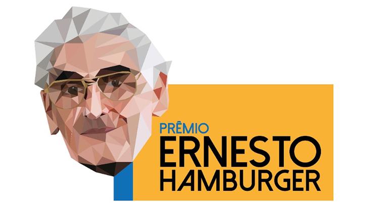 Professor da UFPA é escolhido vencedor do Prêmio Ernesto Hamburger para Divulgação Científica em Física