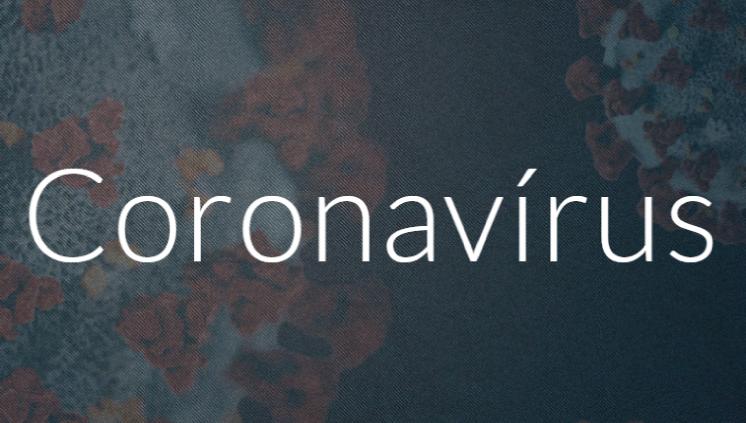 Página da UFPA sobre o novo coronavírus informa sobre serviços, atividades e prazos da Universidade