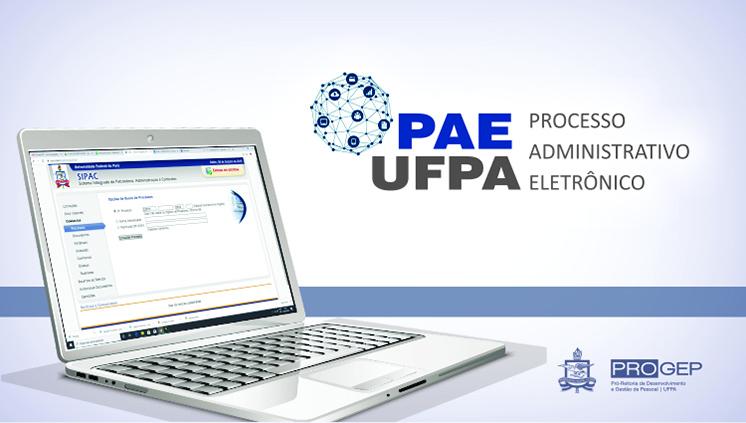 Novos processos administrativos passam a tramitar somente de forma digital a partir deste mês