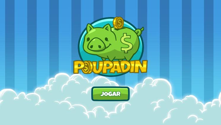 PoupaDin