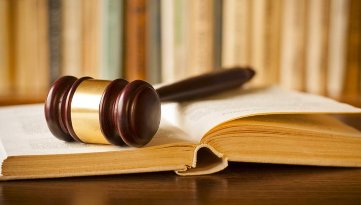 Inscrições abertas para cursos de Mestrado e Doutorado em Direito