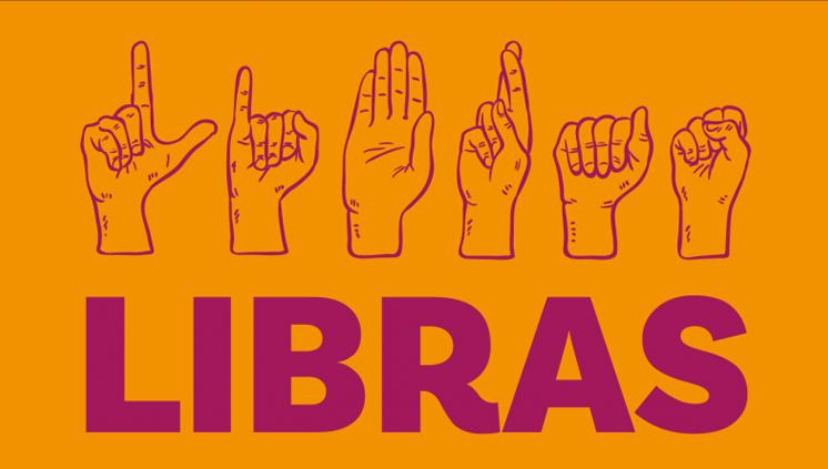 UFPA disponibiliza edital para seleção de tradutores e intérpretes de Libras temporários