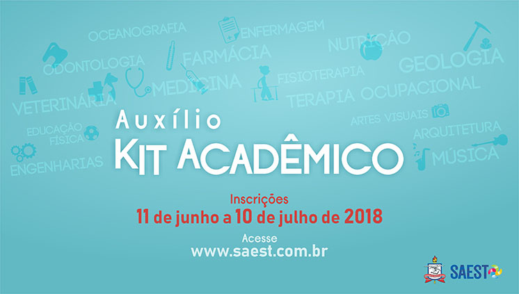 kit academico portal 1