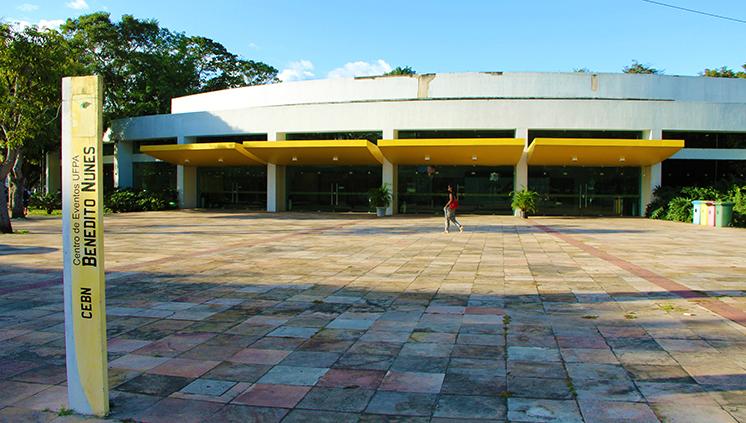 UFPA recebe Fórum Brasilianas para debater desenvolvimento includente e sustentável